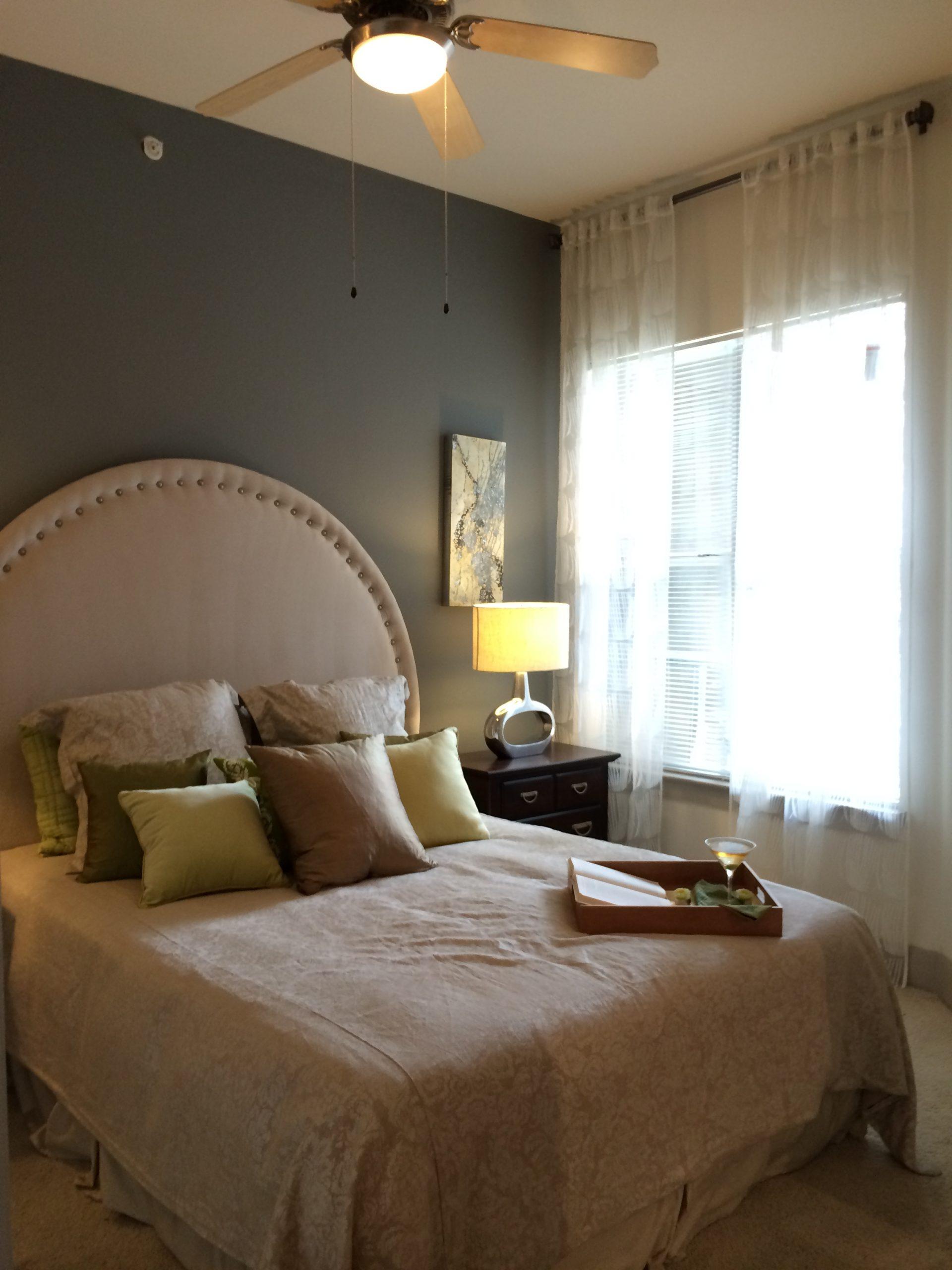 2929 Wycliff Apartments in Dallas, TX | LUX Locators ...