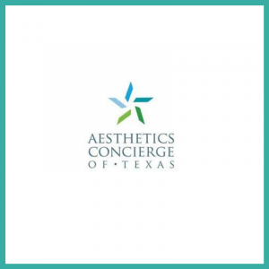 Aesthetic Services by Aesthetics Concierge of Texas a Lifestyle Partner of LUX Concierge by LUX Locators in Dallas TX