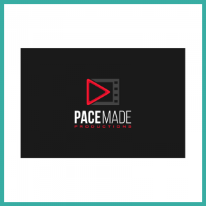 Media by PaceMade a Lifestyle Partner of LUX Concierge by LUX Locators in Dallas TX